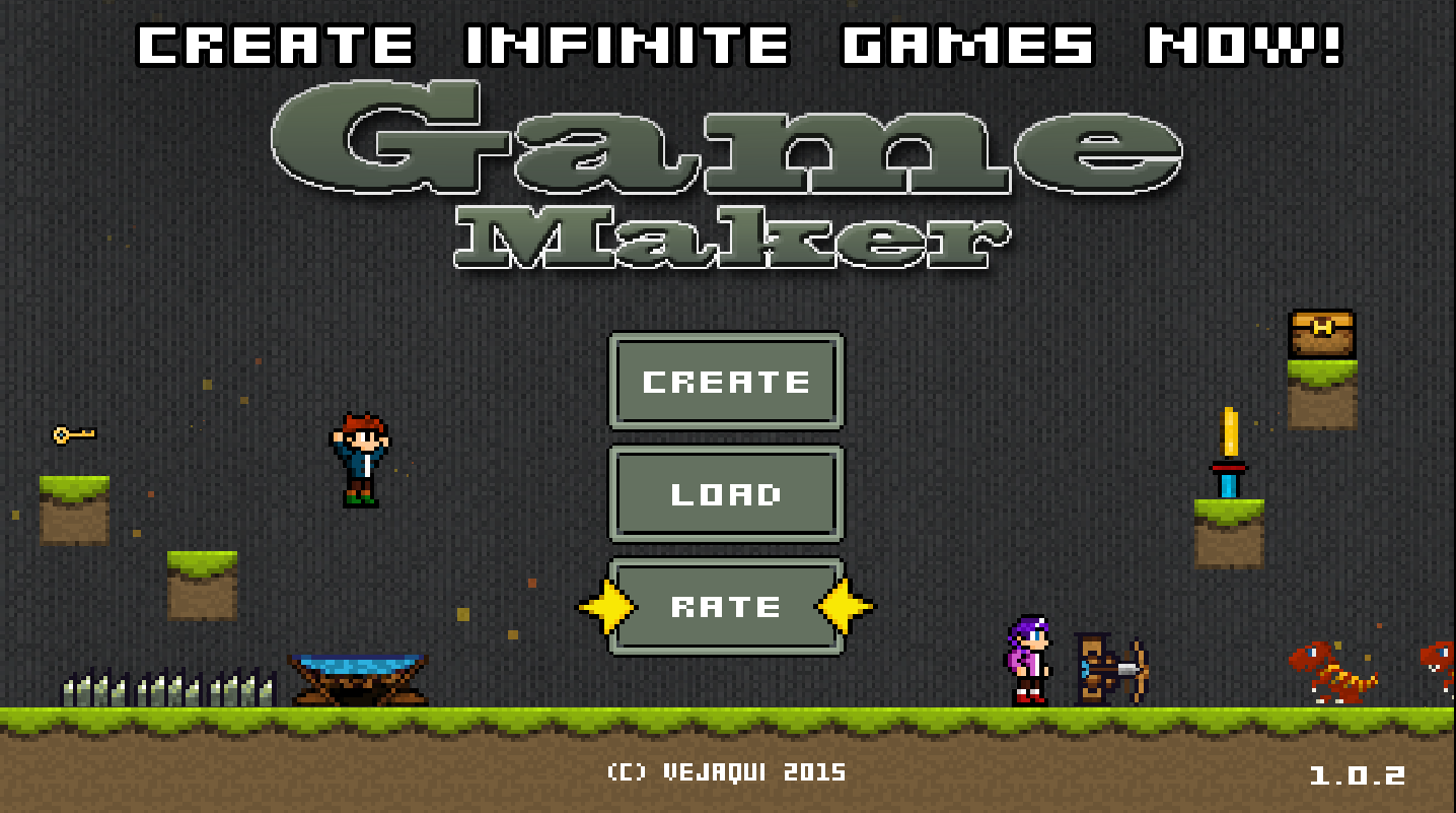 free download game for windows 8 pc