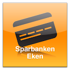 Sparbanken Eken icon