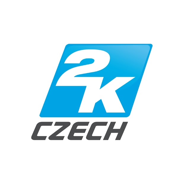 Rumour: 2K Prague to close its doors today
