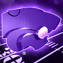 Kansas State Revolving WP icon