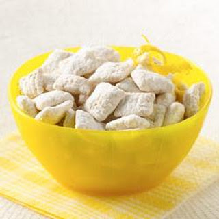 Chex® Lemon Buddies