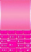 Screenshot of KB SKIN - Hearts Of Pink