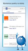 Screenshot of PAYBACK PL
