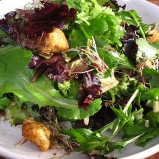 Emeril Salads Recipes