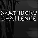Mathdoku Challenge icon