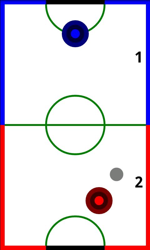 Игру Air Hockey Speed На Андроид