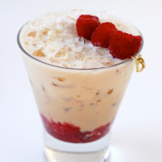 Baileys Cool Raspberry