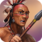 Colonies vs Indians APK Image