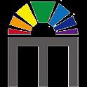 MGBS icon