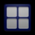 BeatGrid icon