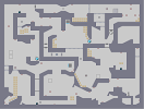 Thumbnail of the map 'the benefactors'