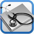 BUKU SAKU DOKTER APK for Bluestacks