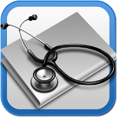 Free BUKU SAKU DOKTER APK for Windows 8