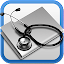 Free Download BUKU SAKU DOKTER APK for Samsung