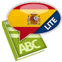 Spanisch Vokabeln Lite icon