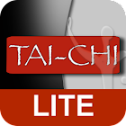 Tai-Chi Lite icon