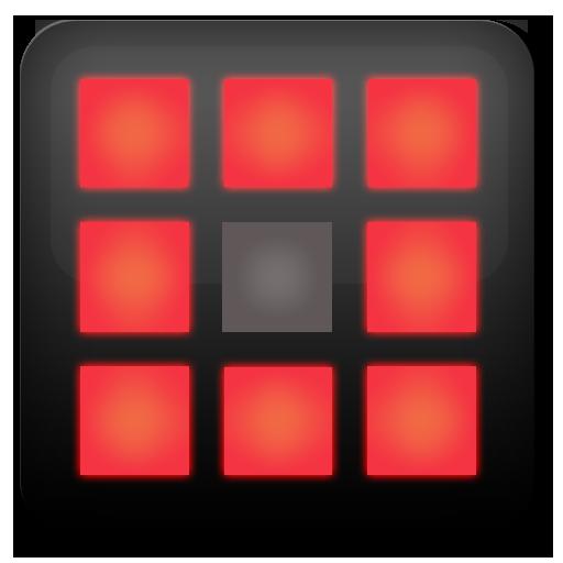 andTIX時鐘小工具 工具 App LOGO-APP試玩