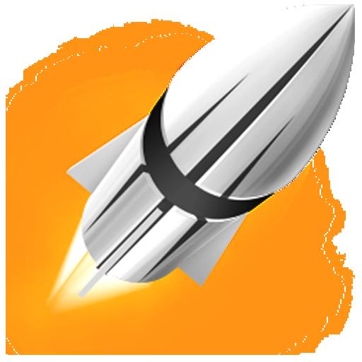 生产应用の超級加速器 - 免費版 LOGO-記事Game