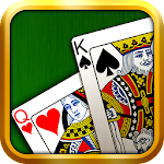 Solitaire Free 3.1 Apk