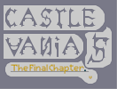 Thumbnail of the map 'Castlevania 5: Prologue'