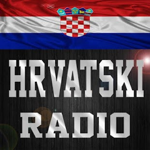 Croatia Radio Stations - screenshot