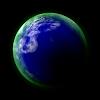 Planetary Quarantine