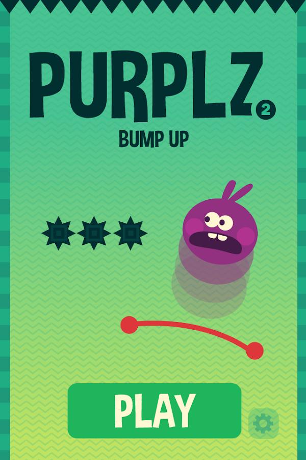 Purplz-Bump-Up 15