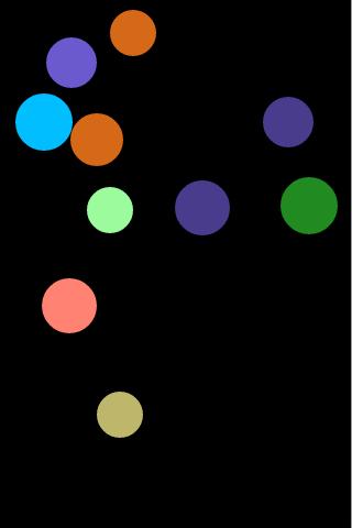 玩免費解謎APP|下載ビジュアルメモリ2 app不用錢|硬是要APP