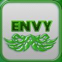 ENVY icon