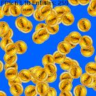 HexEngine Benchmark icon