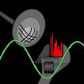 SoundTools icon