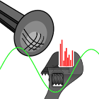SoundTools icon