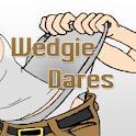 Wedgie Dares icon