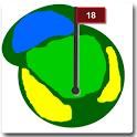 AllThyngs Golf icon