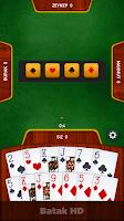 Screenshot of Batak HD
