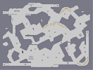 Thumbnail of the map 'Gojjam'