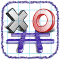 Download TicTacToe Online APK for Android Kitkat