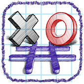 Download TicTacToe Online APK on PC