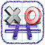 Download Android Game TicTacToe Online for Samsung