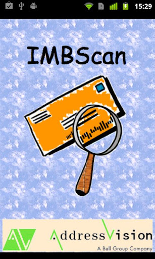 IMBscan