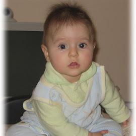 by Valentin Georgiev - Babies & Children Babies ( babies, bulgaria )