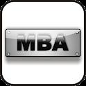 MBA doo-dad icon