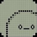 Hatchi icon