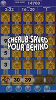Screenshot of Slingo Lottery Challenge