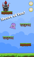 Screenshot of Moy - Virtual Pet Game