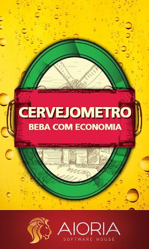 Cervejometro