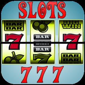 free online slots games bestes casino spiel