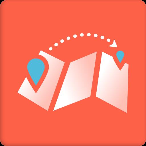 Android aplikacija UniTrans na Android Srbija