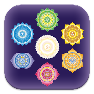 My Chakra Meditation For PC