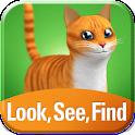 Sight Words 1.3 icon
